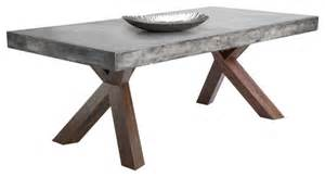 round extendable dining table australia image