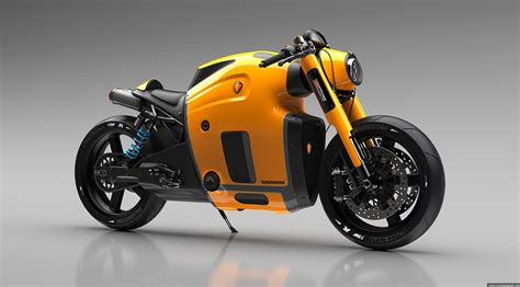 koenigsegg concept bike or not a koenigsegg motorcycle concept harley