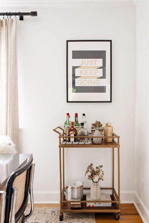 home decor more home decor more decoratingspecial com