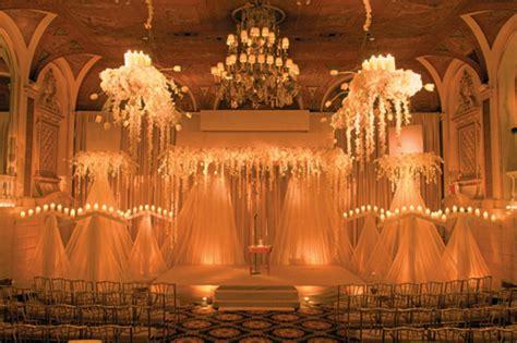 design event in nyc wedding lighting designer bentley meeker junebug weddings