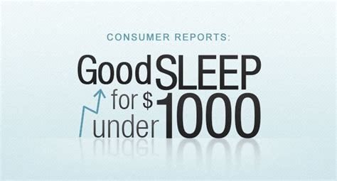 Mattress Buying Guide Consumer Reports by Consumer Reports 2013 Mattress Ratings Inspire Bestmattress Reviews To Offer Tips On Getting