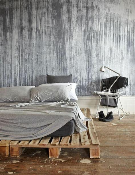 schlafzimmer vorschläge schlafzimmer gestalten dachgeschoss