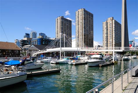 Address Lookup Toronto Harbourfront Toronto Amsterdam Bridge The Brel Team Toronto Realtors