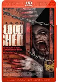 blood shed free on yesmovies to