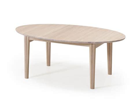 Esstisch Oval Holz 3864 by Esstisch Oval Holz Ovale Esstische 2017 Zuhause