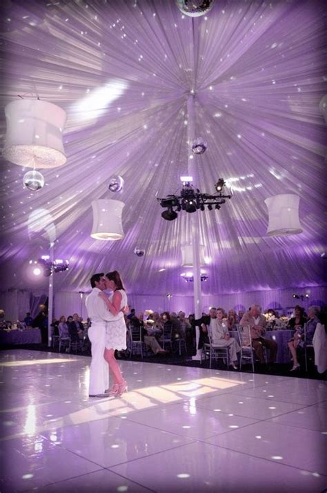 Garten Deko Ideen Selbermachen 2368 by Platinum Weddings Now Thats A Floor I D Want To