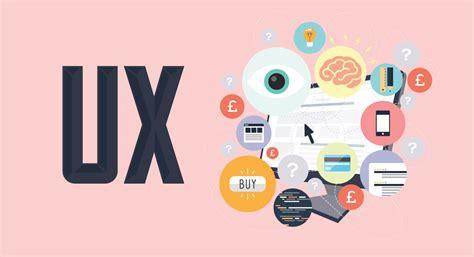 ui design adalah ux vs ui designer web tricks treats