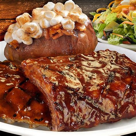 Promo Libby Slabber Rib 7 best images about rib on ribs on and