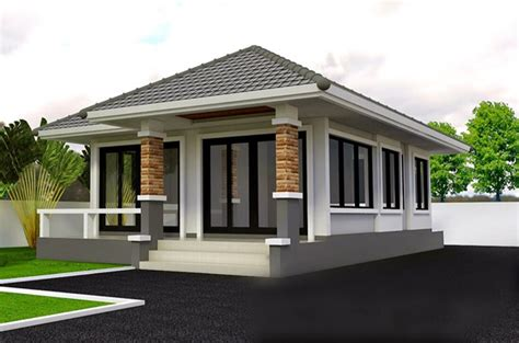 drelan home design reviews small house floor house design and decorating ideas