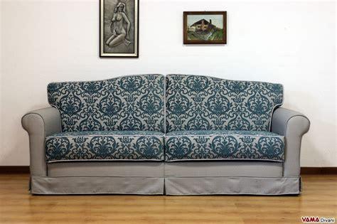 divani damascati divano tessuto damascato idee per il design della casa