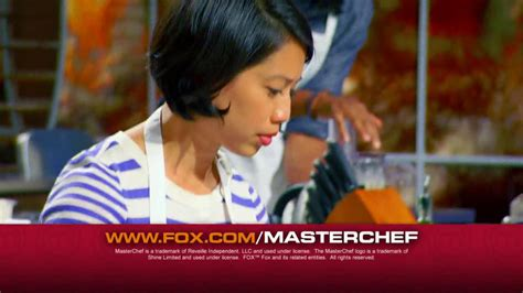 Christine Ha Quot Recipes From My Home Kitchen Quot Tv Spot Ispot Tv Recipes From My Home Kitchen
