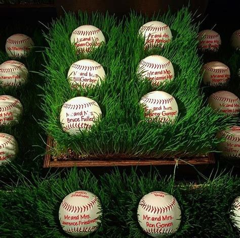 baseball themed events 17 best images about sports themed event on pinterest