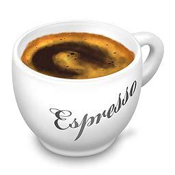 Kopi Expresso Spesial macam macam kopi di indonesia mesin raya