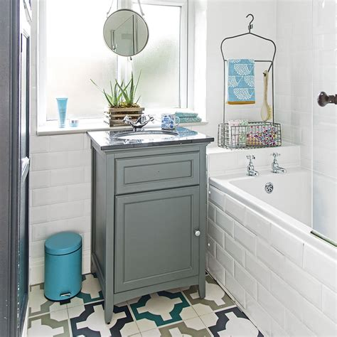 small bathroom ideas small bathroom decorating ideas
