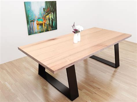 Dining Table Australia Timber Dining Table Designs Australia Lumber Furniture