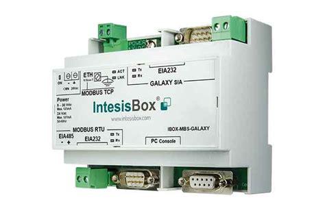 Air 2 Ibox products