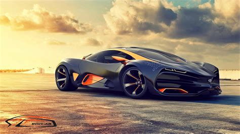 Car Wallpaper Hd 2015 lada supercar concept 2 wallpaper hd car