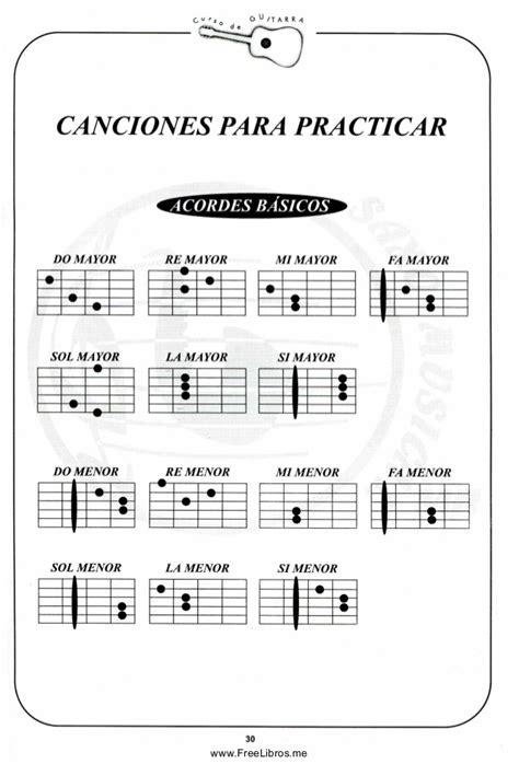 como tocar mi corazn encantado con acordes curso de guitarra m 233 todo completo para aprender a tocar