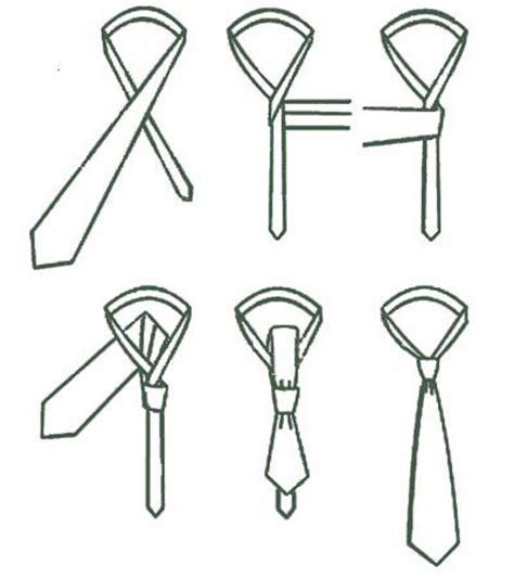 como hacer un nudo de corbata burlesque experience