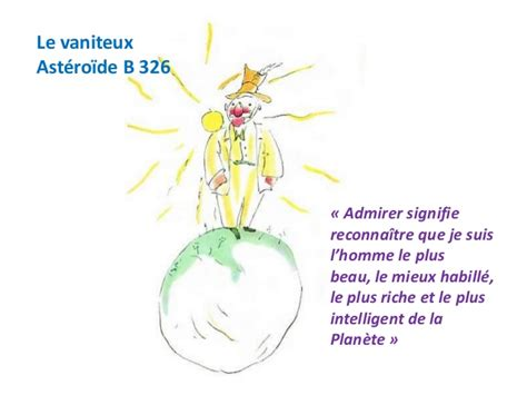 Definition Vaniteux by Vaniteux