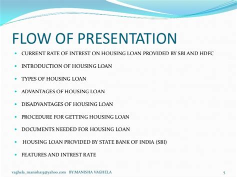 housing loans in sbi housing loans www sbi housing loan