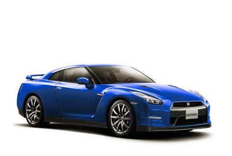 nissan gtr 2015 nissan gtr 2015 picture 3 reviews news specs buy car
