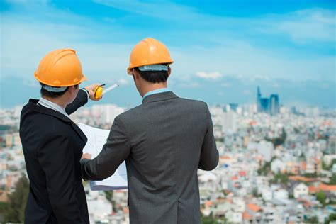 design engineer from home best places for engineers