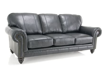 leather sofa pinterest leather sofa for the home pinterest