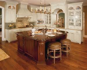 traditional wall cabinetry from omega in maple oyster bespoke kitchen islands uk handmade kitchen islands