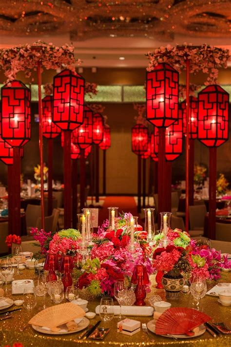 Decoration China by 1000 Ideas About Wedding Decor On