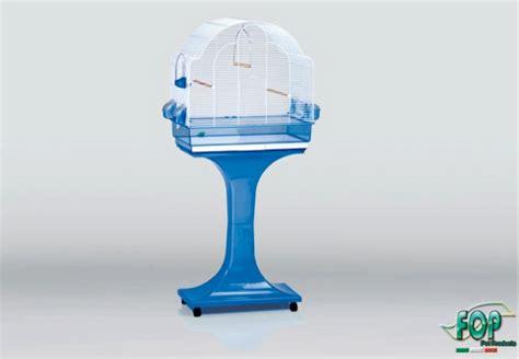 offerte gabbie per uccelli offerte gabbie per uccelli 28 images bagnetto per