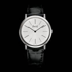 piaget altiplano white gold ultra thin mechanical g0a29112 piaget luxury