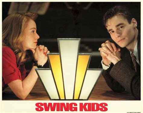 swing kids movie review swing kids movie analysis frudgereport294 web fc2 com