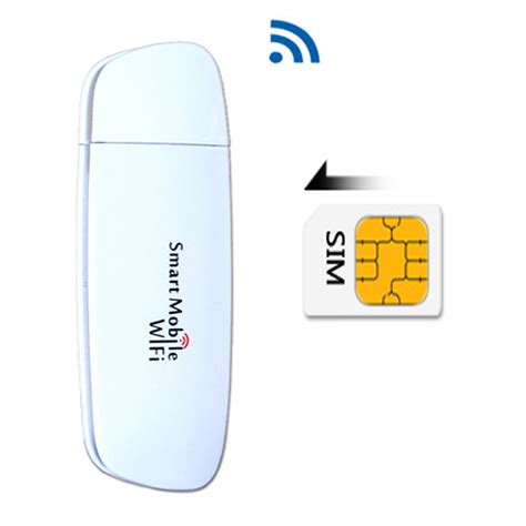 Wireless Wifi Hotspot tplink m5350 3g mobile wifi with sim card slot mobiele hotspot tplink in de aanbieding kopen