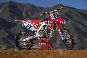 format factory crf get your 2016 team honda hrc graphics racer x online