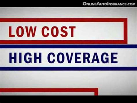 Auto Owners Insurance: Auto Insurance Quotes High Risk Ontario