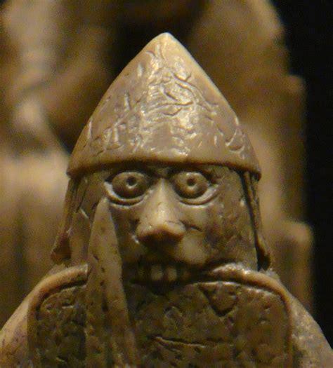 The Lewis Chessmen file lewis chessmen 27 jpg wikimedia commons