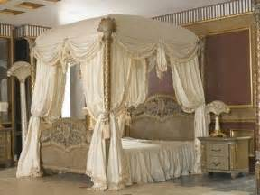 Extravagant Canopy Beds Best 25 Royal Bedroom Ideas On Luxurious