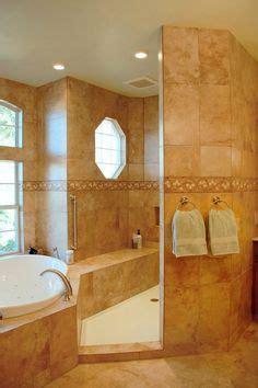 master bath floor plan with walk through shower google master bathroom decor ideas pictures interior design