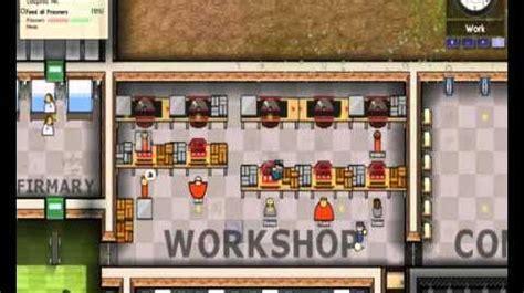 riot prison architect wiki fandom powered by wikia atelier wiki prison architect fandom powered by wikia