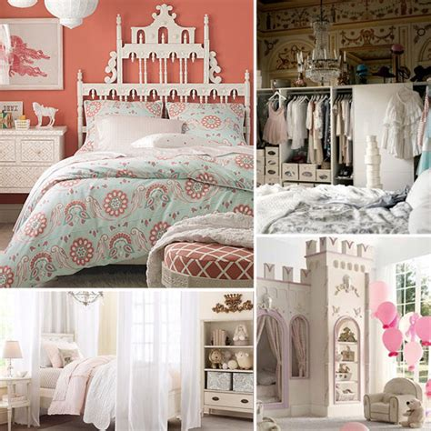 pretty girl bedrooms country pretty girl rooms decorating ideas bedroom design ideas vera wedding