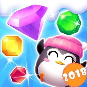 Crushed Apple Adventure crush 2018 a new puzzle matching adventure for pc