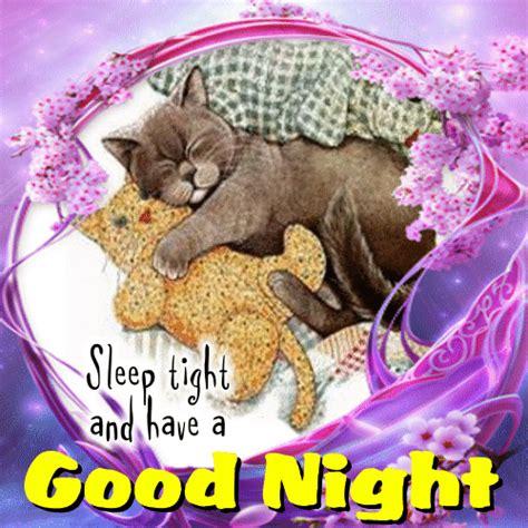 sleep tight  good night  good night ecards greeting cards