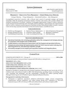 Best Resume Style To Use by 25 Best Ideas About Best Resume Template On Pinterest