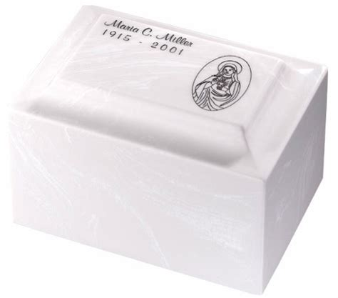 simple cremation michigan 695 00