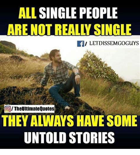 Single People Meme - 25 best memes about single people single people memes