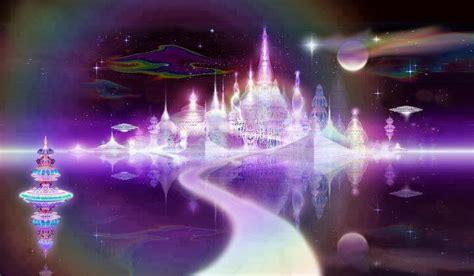 imagenes mundo espiritual evidencias del mundo espiritual testimonios documentales