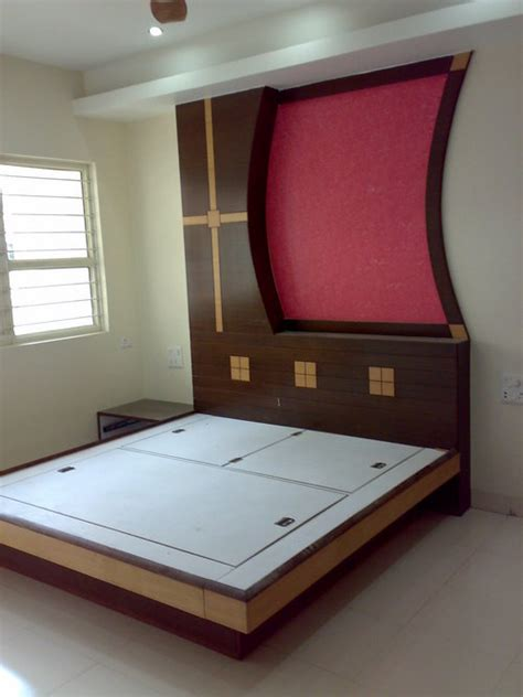bedroom furniture in gnt market indore madhya pradesh