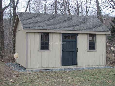 elite a sheds amish mike amish sheds amish barns