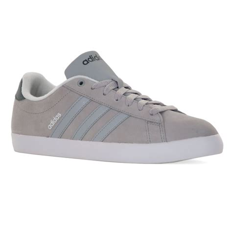 Adidas Neo Co Derby St Midnight adidas neo mens derby st trainers clonix white mens from loofes uk